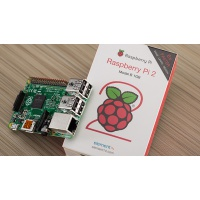 382685-raspberry-pi-2-model-b-size