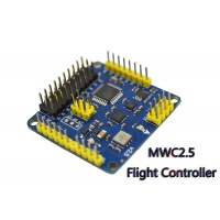 crius-multiwii-standard-font-b-edition-b-font-flight-controller-mwc-se-v2-5-supported-2
