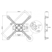 f450-quadcopter-frame-3